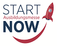 Start Now – Die Ausbildungsmesse in Halle (Saale)